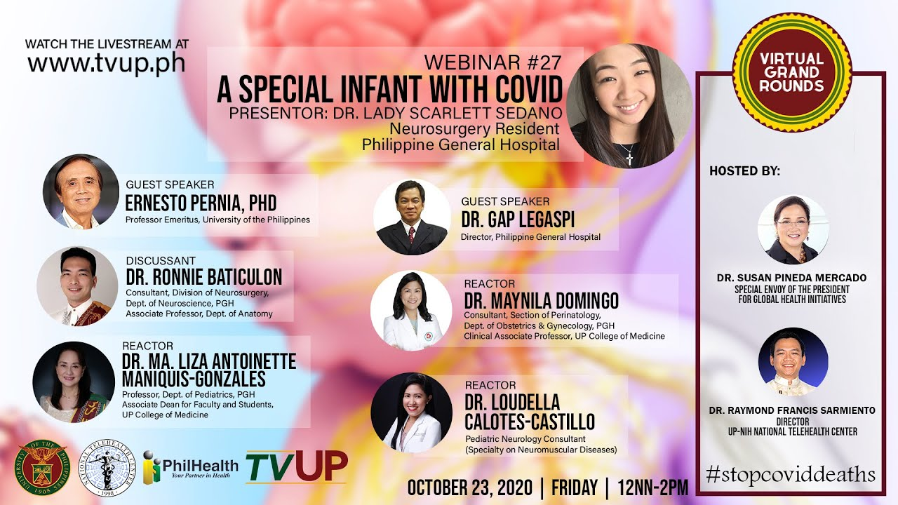 """Webinar #27 