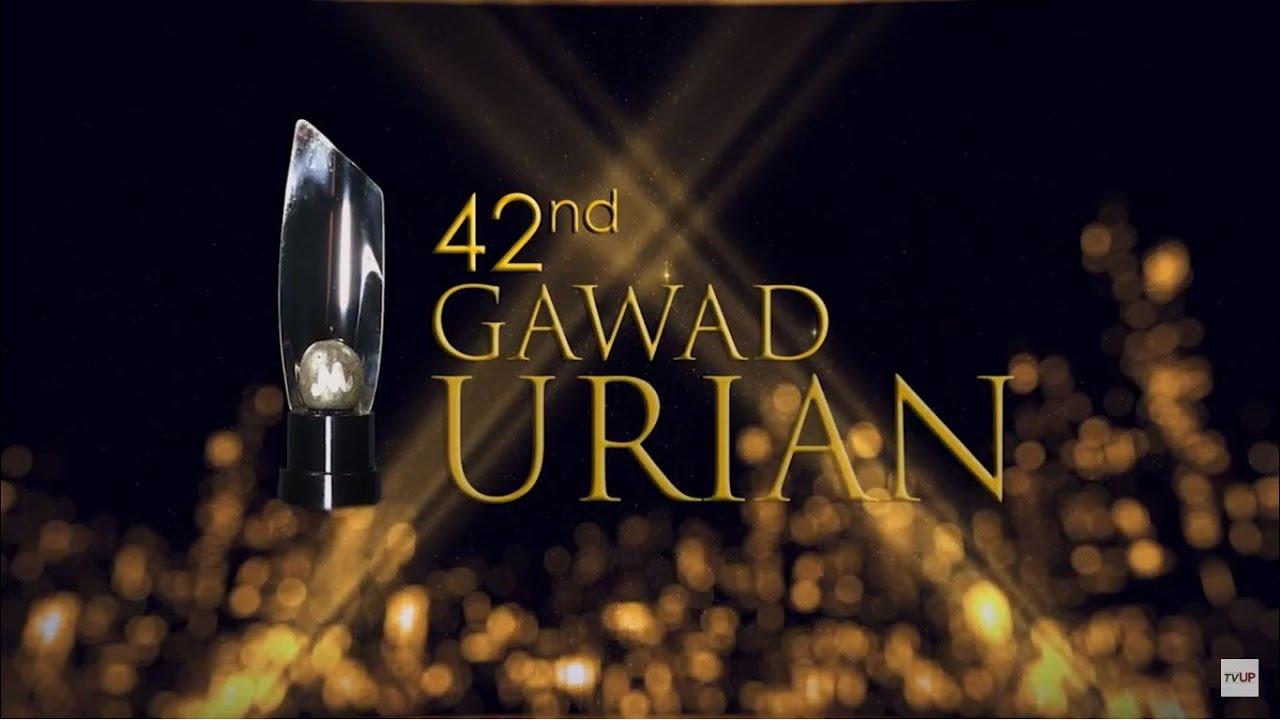 42nd Gawad Urian 2019