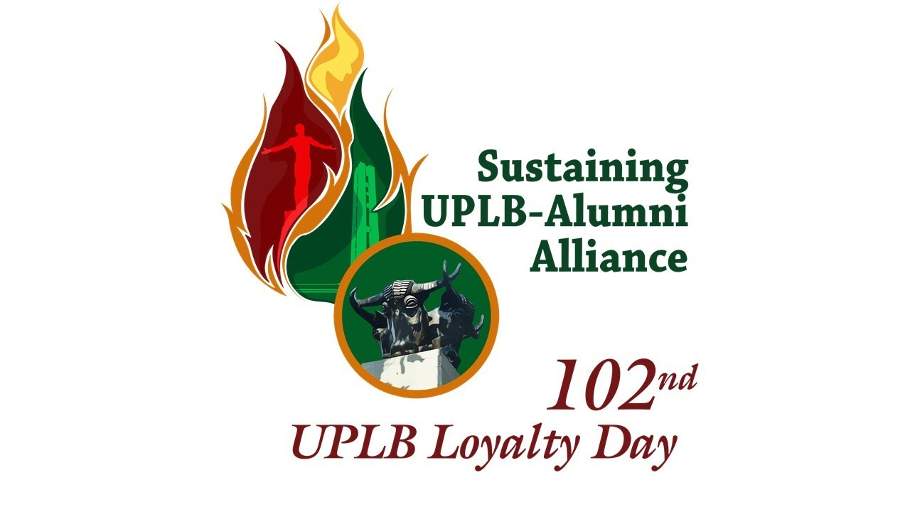 UPLB Loyalty Day 2020: Sustaining UPLB-Alumni Alliance